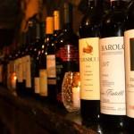 Hill Wine'